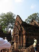 2009.02 柬埔寨吳哥之旅:IMG_0967.JPG