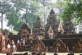 2009.02 柬埔寨吳哥之旅:IMG_0557.JPG