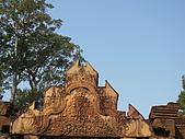 2009.02 柬埔寨吳哥之旅:IMG_0937.JPG