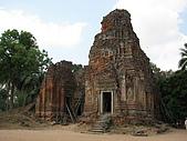 2009.02 柬埔寨吳哥之旅:IMG_0988.JPG