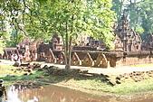 2009.02 柬埔寨吳哥之旅:IMG_0558.JPG