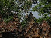 2009.02 柬埔寨吳哥之旅:IMG_0949.JPG