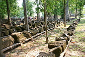2009.02 柬埔寨吳哥之旅:IMG_0559.JPG