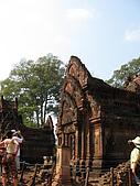 2009.02 柬埔寨吳哥之旅:IMG_0968.JPG
