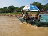 2009.02 柬埔寨吳哥之旅:IMG_0393.JPG