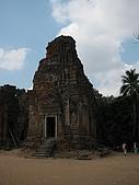 2009.02 柬埔寨吳哥之旅:IMG_0989.JPG