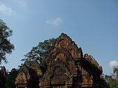 2009.02 柬埔寨吳哥之旅:IMG_0969.JPG