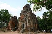 2009.02 柬埔寨吳哥之旅:IMG_0561.JPG