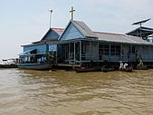 2009.02 柬埔寨吳哥之旅:IMG_0396.JPG