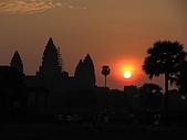 2009.02 柬埔寨吳哥之旅:IMG_0912.JPG