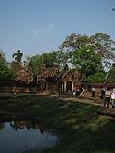 2009.02 柬埔寨吳哥之旅:IMG_0950.JPG