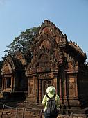 2009.02 柬埔寨吳哥之旅:IMG_0971.JPG