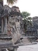 2009.02 柬埔寨吳哥之旅:IMG_0922.JPG