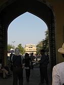 2009.03 北印度金三角之旅:城市宮殿 (22)_.JPG