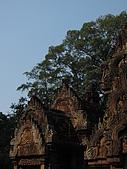 2009.02 柬埔寨吳哥之旅:IMG_0972.JPG