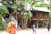 2009.02 柬埔寨吳哥之旅:IMG_0569.JPG