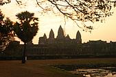 2009.02 柬埔寨吳哥之旅:IMG_0493.JPG