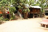 2009.02 柬埔寨吳哥之旅:IMG_0570.JPG