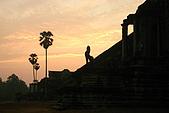 2009.02 柬埔寨吳哥之旅:IMG_0495.JPG