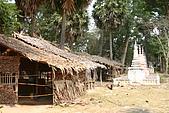 2009.02 柬埔寨吳哥之旅:IMG_0572.JPG