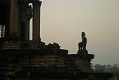 2009.02 柬埔寨吳哥之旅:IMG_0496.JPG