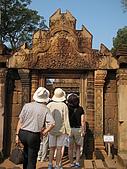 2009.02 柬埔寨吳哥之旅:IMG_0938.JPG