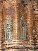2009.02 柬埔寨吳哥之旅:IMG_0992.JPG