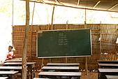 2009.02 柬埔寨吳哥之旅:IMG_0573.JPG