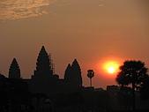 2009.02 柬埔寨吳哥之旅:IMG_0914.JPG