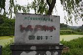 2009.04浙江廊橋奇山秀水之旅:仙都朱譚山 (2).JPG