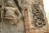 2009.02 柬埔寨吳哥之旅:IMG_0575.JPG