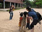 2009.02 柬埔寨吳哥之旅:IMG_0993.JPG