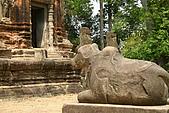 2009.02 柬埔寨吳哥之旅:IMG_0576.JPG