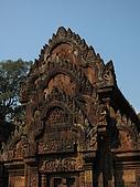 2009.02 柬埔寨吳哥之旅:IMG_0975.JPG