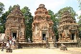 2009.02 柬埔寨吳哥之旅:IMG_0577.JPG