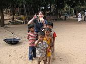 2009.02 柬埔寨吳哥之旅:IMG_0994.JPG