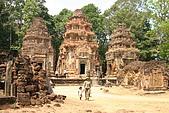 2009.02 柬埔寨吳哥之旅:IMG_0578.JPG