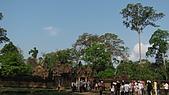 2009.02 柬埔寨吳哥之旅:IMG_0952.JPG