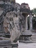 2009.02 柬埔寨吳哥之旅:IMG_0923.JPG