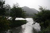 2009.04浙江廊橋奇山秀水之旅:仙都朱譚山 (60).JPG