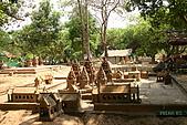 2009.02 柬埔寨吳哥之旅:IMG_0580.JPG