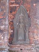 2009.02 柬埔寨吳哥之旅:IMG_0995.JPG