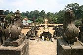 2009.02 柬埔寨吳哥之旅:IMG_0581.JPG