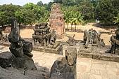 2009.02 柬埔寨吳哥之旅:IMG_0582.JPG