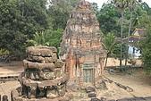 2009.02 柬埔寨吳哥之旅:IMG_0583.JPG