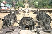 2009.02 柬埔寨吳哥之旅:IMG_0584.JPG