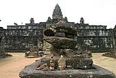 2009.02 柬埔寨吳哥之旅:IMG_0585.JPG
