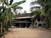 2009.02 柬埔寨吳哥之旅:IMG_0996.JPG