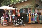 2009.02 柬埔寨吳哥之旅:IMG_0365_.JPG