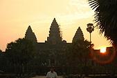 2009.02 柬埔寨吳哥之旅:IMG_0509.JPG
